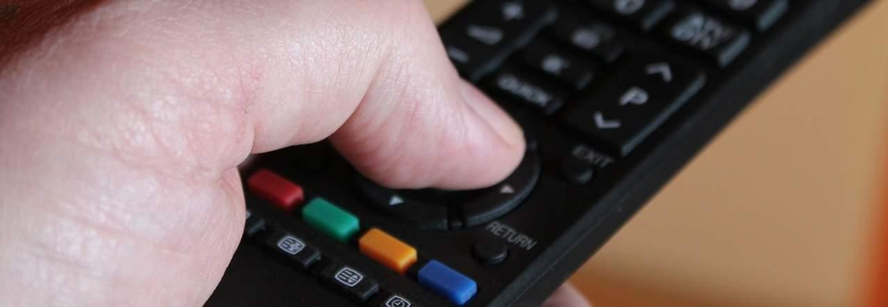 טכנאי טלוויזיה - תיקון טלוויזיות