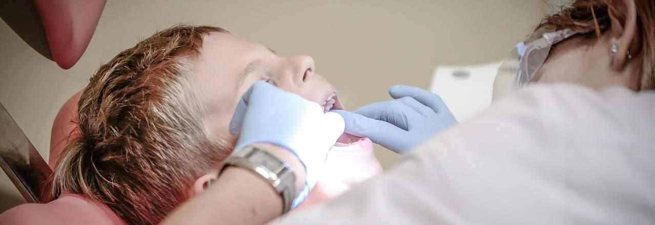 מרפאת שיניים חירום