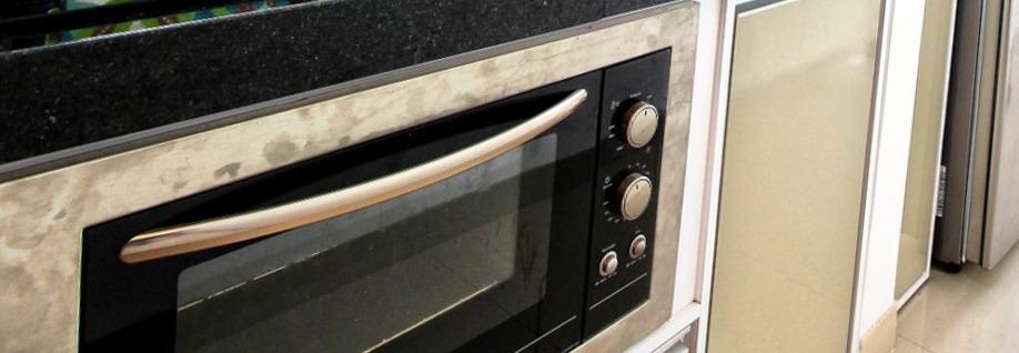 טכנאי תנורים - תיקון תנור חשמלי
