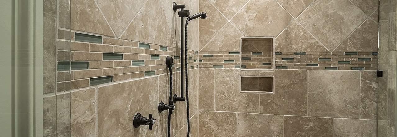 מקלחונים רכישה והתקנה