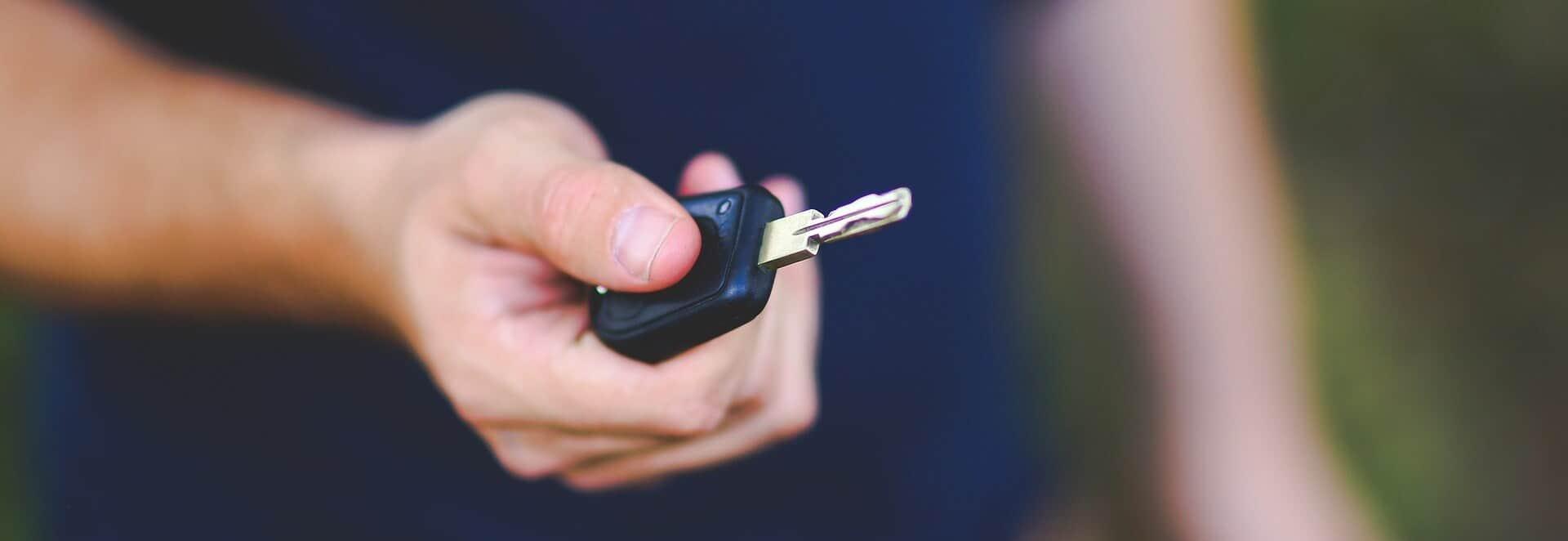 מנעולן לרכב – תיקון סוויץ