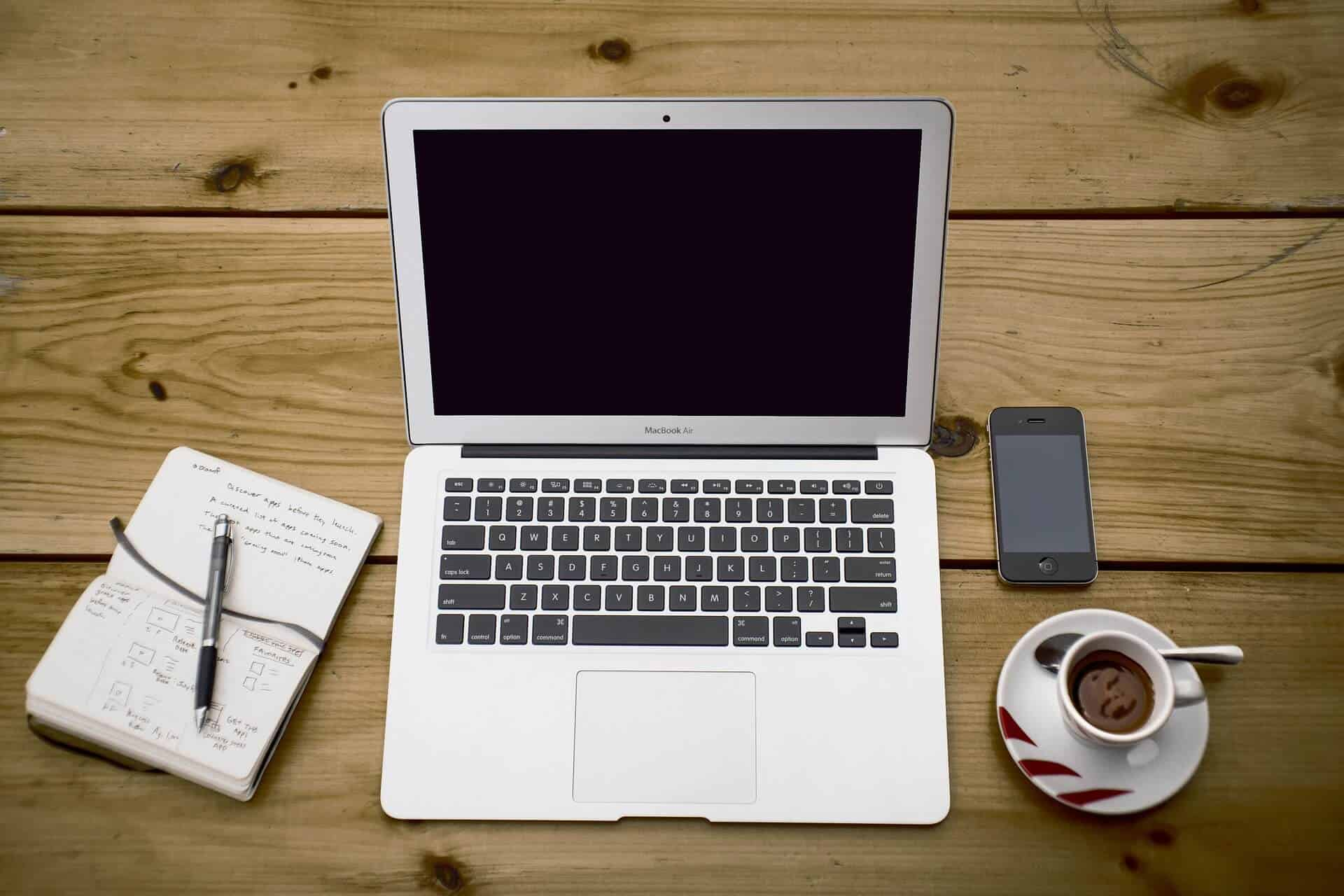 תשתיות תקשורת ומחשב